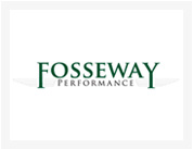 Fosseway Performance Brake Kits For Jaguar