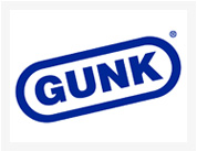 Gunk Cleaners & Degreasers