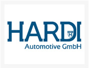 HARDI Fuel Pumps