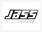 Jass Performance Bespoke Fabrications For MX-5