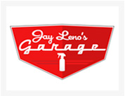 Car Care By Jay Leno's Garage