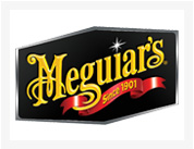 Meguiar's Car Care