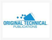 OTP Digital Technical Publications