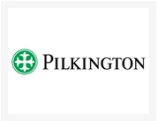 Pilkington Triplex Windscreens