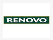 Renovo Car care