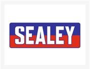 Sealey Tools