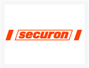 Securon Seatbelts & Harnesses