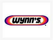 Wynn's Specialists in Car Additives