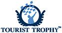 Tourist Trophy logo
