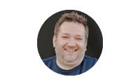 Chris Capes profile Image