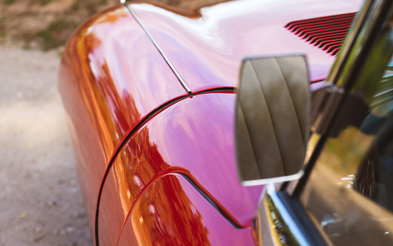 E-Type Buyer's Guide image 03