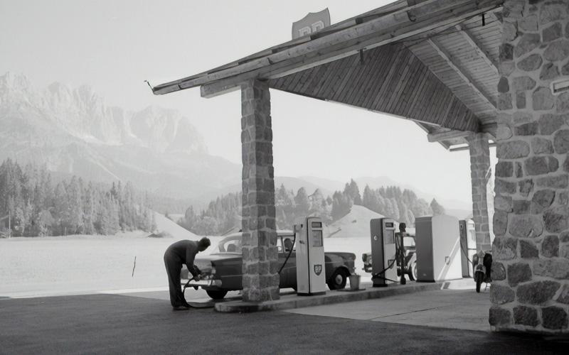 E10 Petrol Blog Image 01