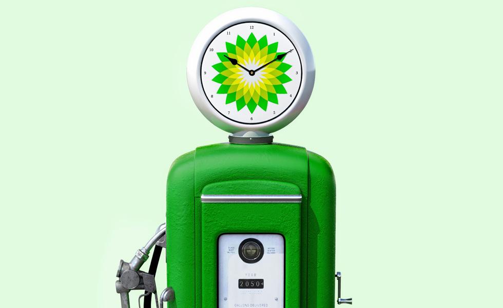 E10 petrol blog