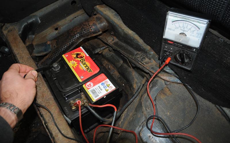 Fixing Electrics Blog Image 01
