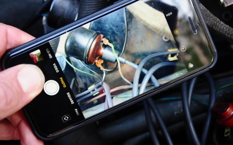 Fixing Electrics Blog Image 05