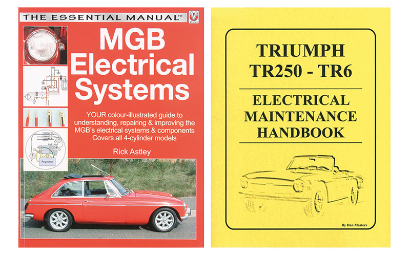 Fixing Electrics Blog Image 10