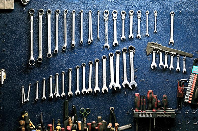 garage-essentials-image-01