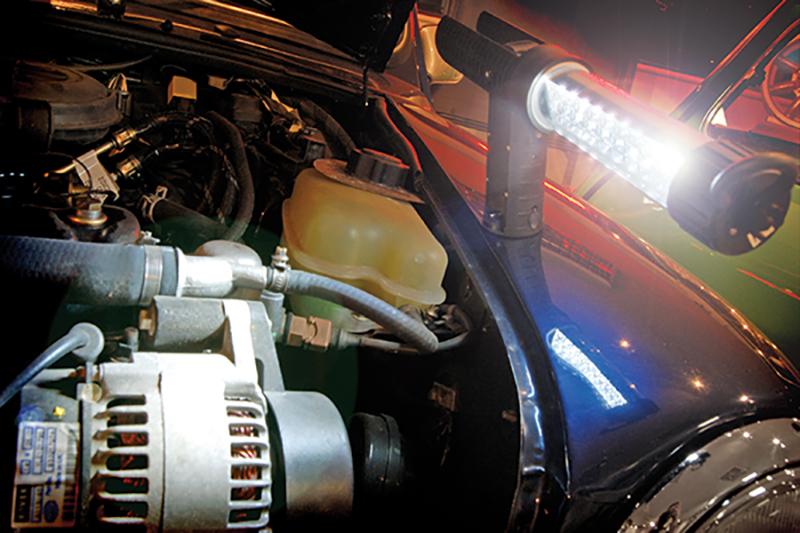 garage-essentials-image-04
