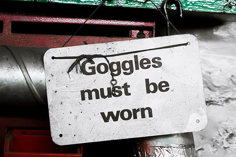 garage-essentials-image-09