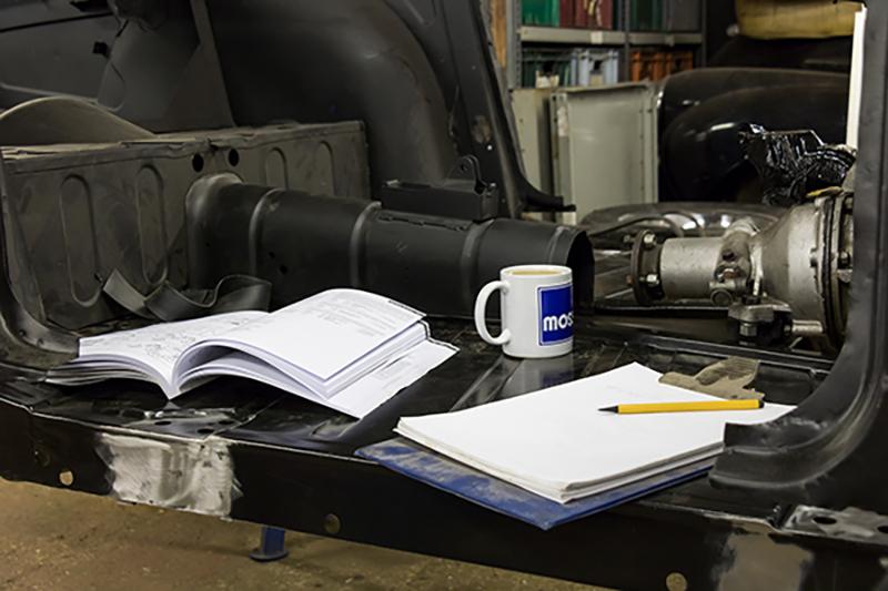 garage-essentials-image-11
