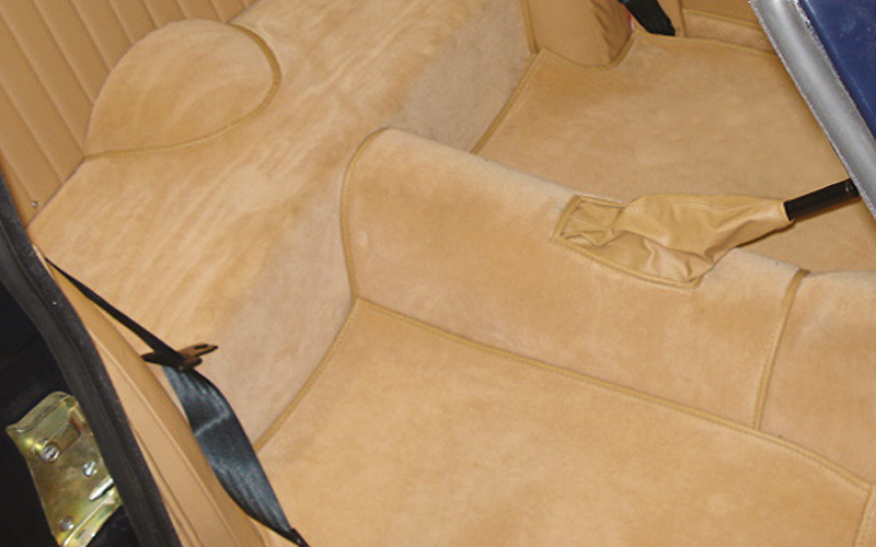 Interior Trim Blog Image 06
