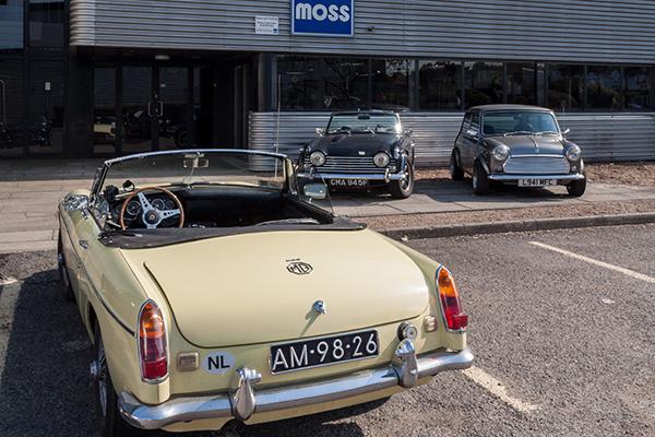 Moss at 70 blog image 01