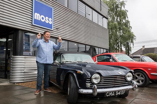 Moss at 70 blog image 04