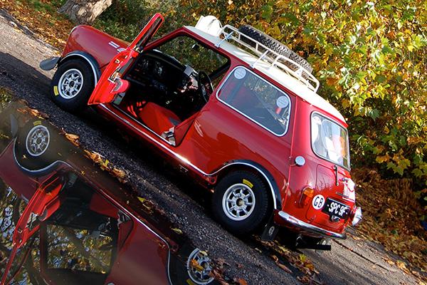 Moss at 70 blog image 06