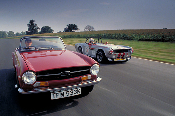 5 essential classic car buying tips image 04