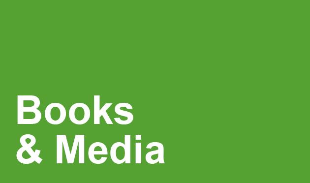 Books & Media For All Models