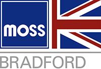 moss-bradford-branch-logo