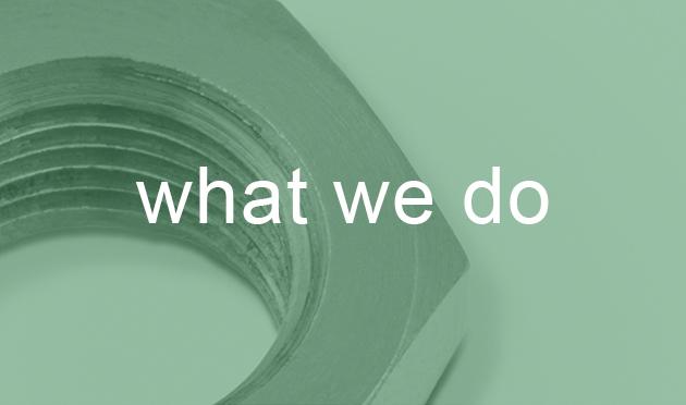 mossbradford-what-we-do