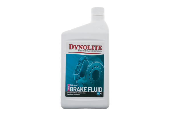 Brake fluid blog image 01