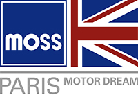 moss-paris-branch-logo