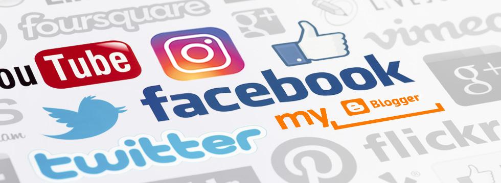 Moss social media page main image