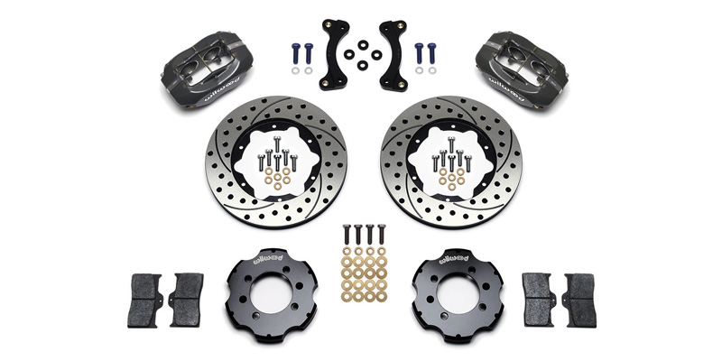 MX-5 Upgrades Guide image 06