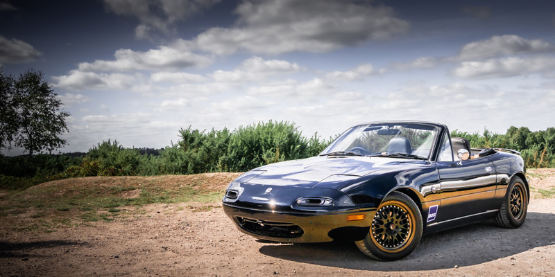 MX-5 Upgrades Guide image 11