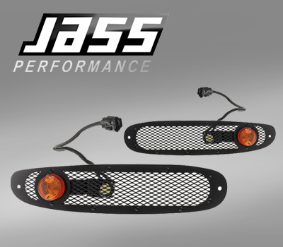 Jass Performance high quality engineering solutions