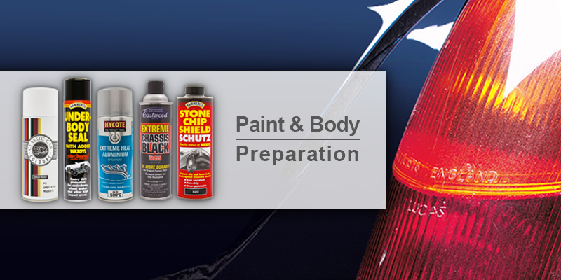 Painting tips blog image 01