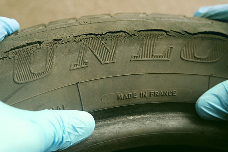 Tyre Guide Blog image 04