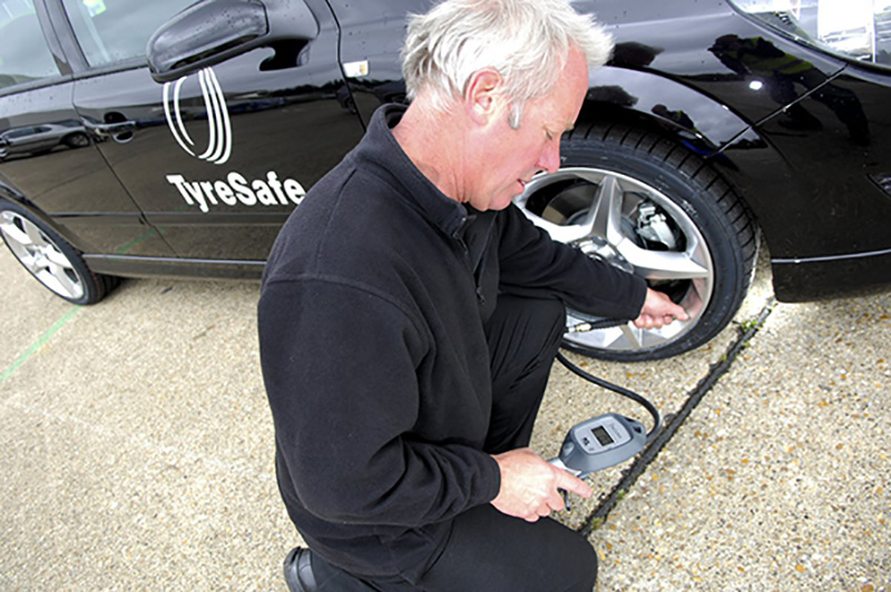 Tyre Guide Blog image 09