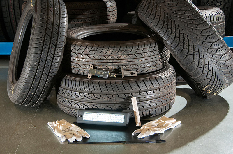 Tyre Guide Blog image 12
