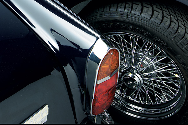 Valeting top tips Guide blog image 01