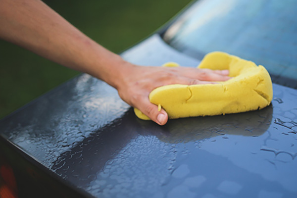 Valeting top tips Guide blog image 03